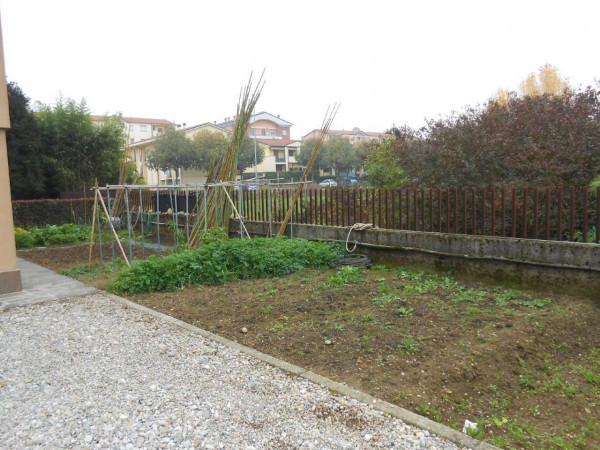 Appartamento in vendita a Pandino, Residenziale, Con giardino, 106 mq - Foto 6