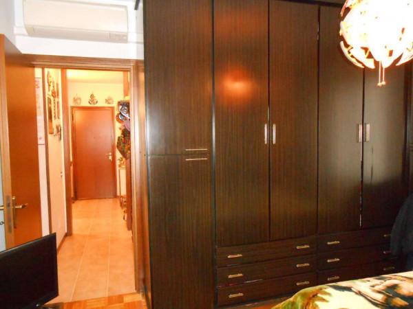 Appartamento in vendita a Pandino, Residenziale, Con giardino, 106 mq - Foto 23