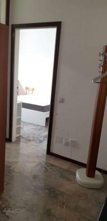 Appartamento in affitto a Milano, Ripamonti, Con giardino, 49 mq - Foto 19
