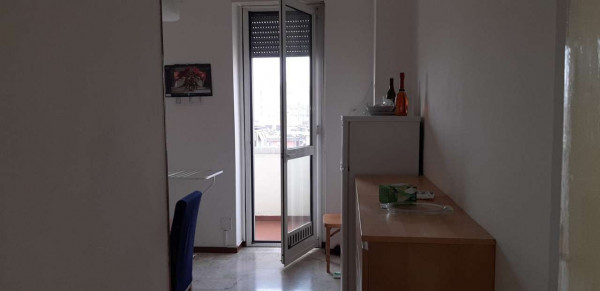 Appartamento in affitto a Milano, Ripamonti, Con giardino, 49 mq - Foto 16