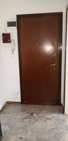 Appartamento in affitto a Milano, Ripamonti, Con giardino, 49 mq - Foto 8