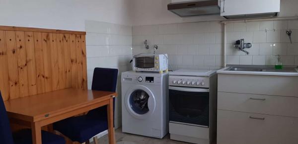 Appartamento in affitto a Milano, Ripamonti, Con giardino, 49 mq - Foto 18