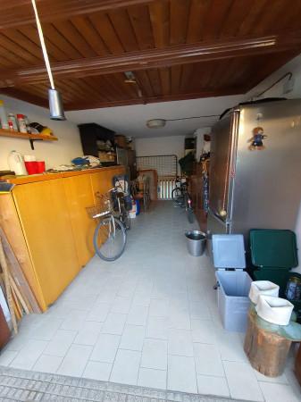 Appartamento in vendita a Agnadello, Residenziale, Con giardino, 121 mq - Foto 9