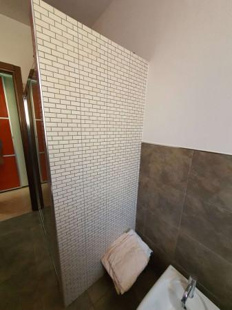 Appartamento in vendita a Agnadello, Residenziale, Con giardino, 121 mq - Foto 18