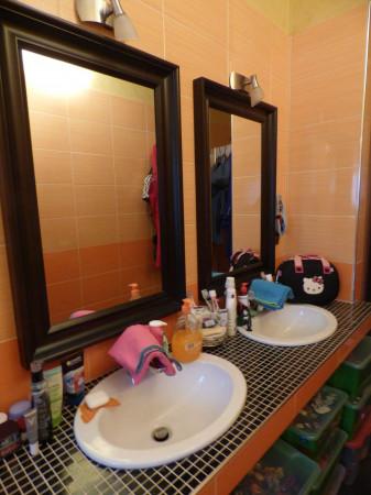 Appartamento in vendita a Borgaro Torinese, Con giardino, 60 mq - Foto 4