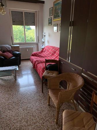 Appartamento in affitto a Limbiate, Mombello, Arredato, 65 mq - Foto 11