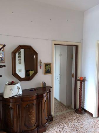 Appartamento in affitto a Limbiate, Mombello, Arredato, 65 mq - Foto 5