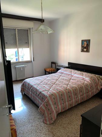 Appartamento in affitto a Limbiate, Mombello, Arredato, 65 mq - Foto 6