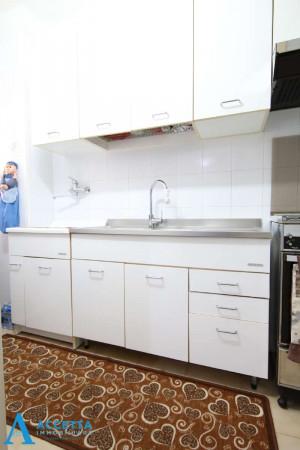 Appartamento in vendita a Taranto, Rione Laghi - Taranto 2, Con giardino, 94 mq - Foto 14