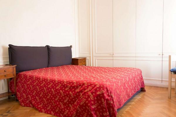 Appartamento in affitto a Roma, Spagna, Arredato, 80 mq