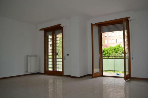 Appartamento in affitto a Roma, Torrino Decima, 100 mq - Foto 19