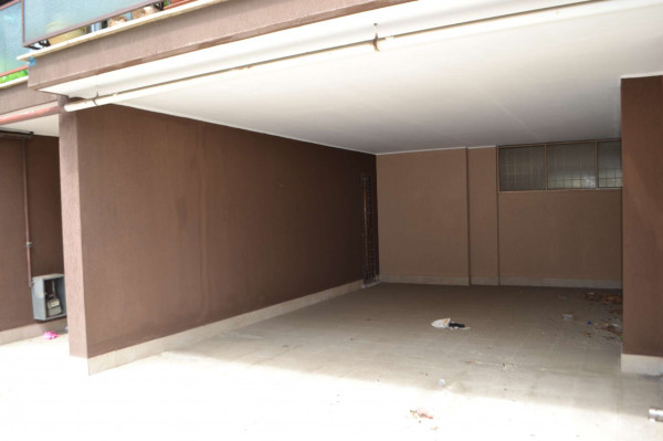 Appartamento in affitto a Roma, Torrino Decima, 100 mq - Foto 7