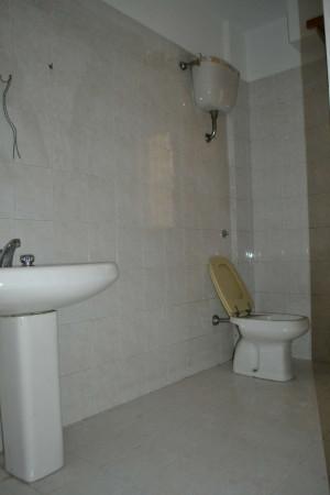 Appartamento in affitto a Roma, Torrino Decima, 100 mq - Foto 12