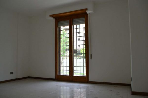 Appartamento in affitto a Roma, Torrino Decima, 100 mq - Foto 16