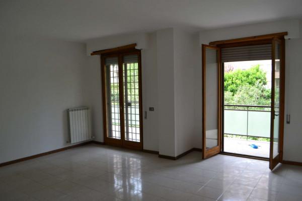 Appartamento in affitto a Roma, Torrino Decima, 100 mq - Foto 20