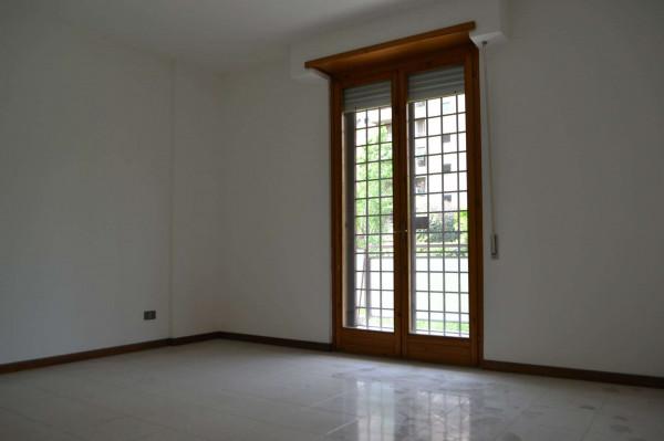 Appartamento in affitto a Roma, Torrino Decima, 100 mq - Foto 17