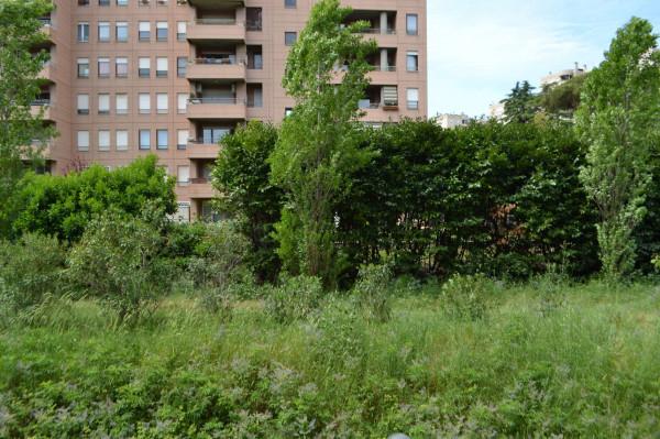 Appartamento in affitto a Roma, Torrino Decima, 100 mq - Foto 6