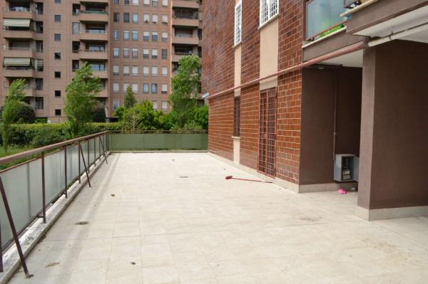 Appartamento in affitto a Roma, Torrino Decima, 100 mq - Foto 21
