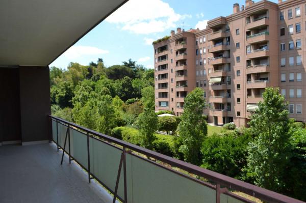 Appartamento in affitto a Roma, Eur Torrino, 130 mq - Foto 7