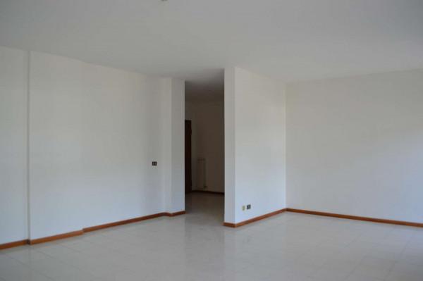 Appartamento in affitto a Roma, Eur Torrino, 130 mq - Foto 18