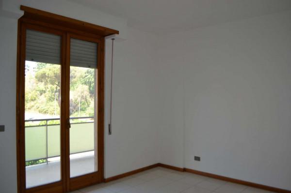 Appartamento in affitto a Roma, Eur Torrino, 130 mq - Foto 16