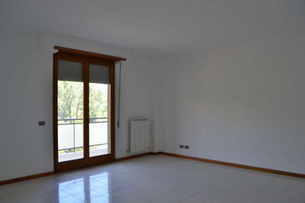 Appartamento in affitto a Roma, Eur Torrino, 130 mq - Foto 19