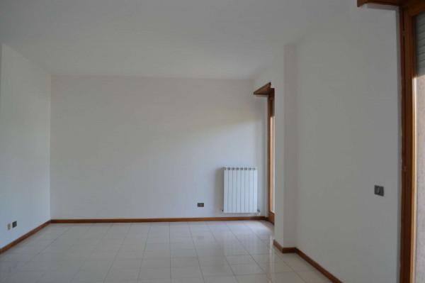 Appartamento in affitto a Roma, Eur Torrino, 130 mq - Foto 12