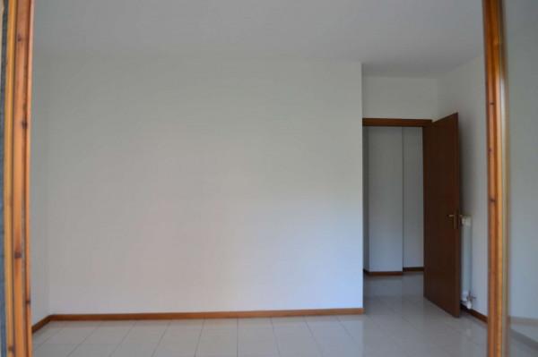 Appartamento in affitto a Roma, Eur Torrino, 130 mq - Foto 11