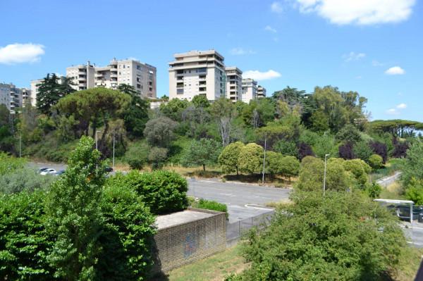 Appartamento in affitto a Roma, Eur Torrino, 130 mq - Foto 3