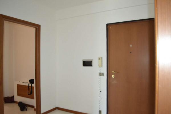 Appartamento in affitto a Roma, Eur Torrino, 130 mq - Foto 9