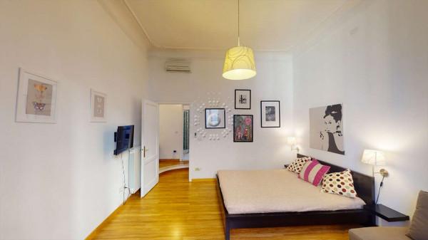Appartamento in vendita a Firenze, Arredato, 47 mq - Foto 17