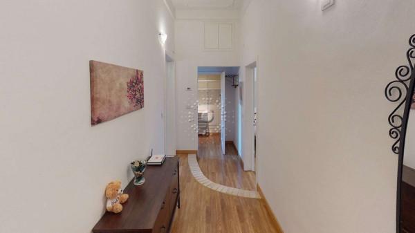 Appartamento in vendita a Firenze, Arredato, 47 mq - Foto 18