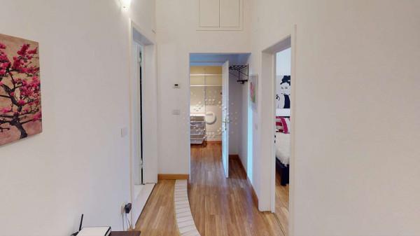 Appartamento in vendita a Firenze, Arredato, 47 mq - Foto 16