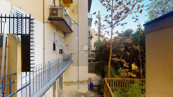 Appartamento in vendita a Firenze, Arredato, 47 mq - Foto 13