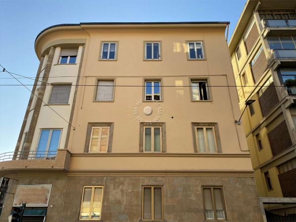 Appartamento in vendita a Firenze, Arredato, 47 mq - Foto 6