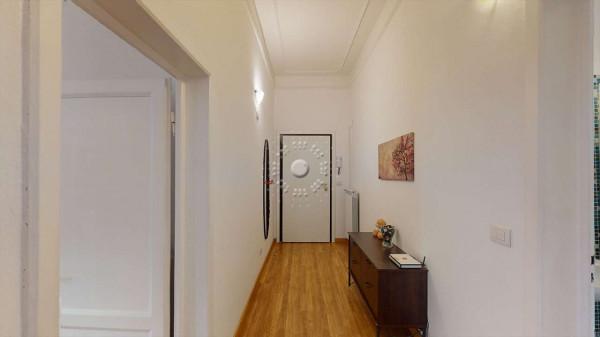 Appartamento in vendita a Firenze, Arredato, 47 mq - Foto 8