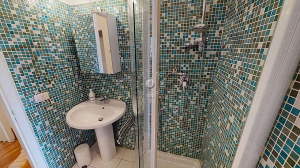 Appartamento in vendita a Firenze, Arredato, 47 mq - Foto 7