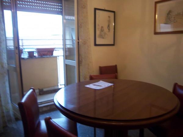 Appartamento in affitto a Roma, Tuscolana, Arredato, 75 mq