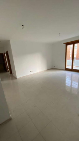 Appartamento in vendita a Roma, Eur Torrino, Con giardino, 80 mq - Foto 14