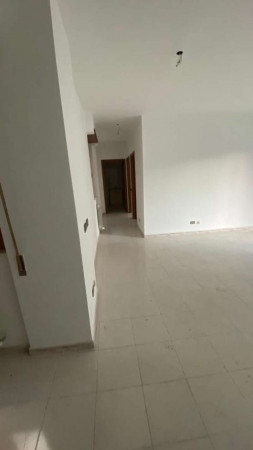 Appartamento in vendita a Roma, Eur Torrino, Con giardino, 80 mq - Foto 13