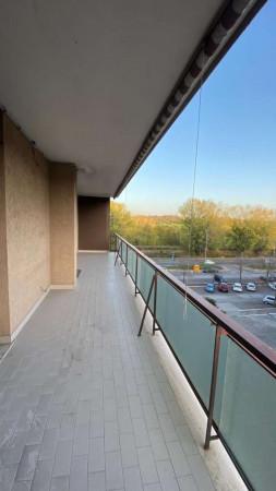 Appartamento in vendita a Roma, Eur Torrino, Con giardino, 80 mq - Foto 2
