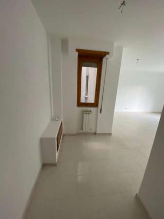 Appartamento in vendita a Roma, Eur Torrino, Con giardino, 80 mq - Foto 9