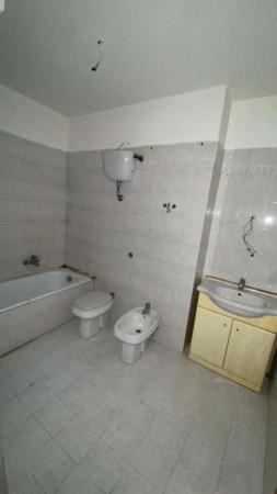 Appartamento in vendita a Roma, Eur Torrino, Con giardino, 80 mq - Foto 4