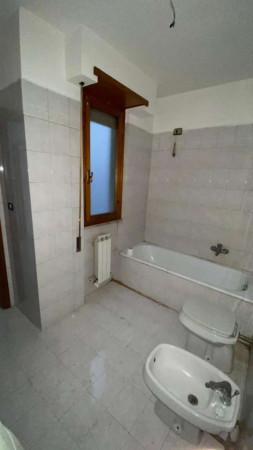 Appartamento in vendita a Roma, Eur Torrino, Con giardino, 80 mq - Foto 5