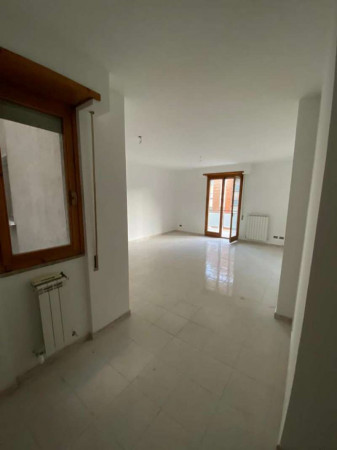 Appartamento in vendita a Roma, Eur Torrino, Con giardino, 80 mq - Foto 8