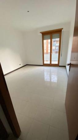 Appartamento in vendita a Roma, Eur Torrino, Con giardino, 80 mq - Foto 12
