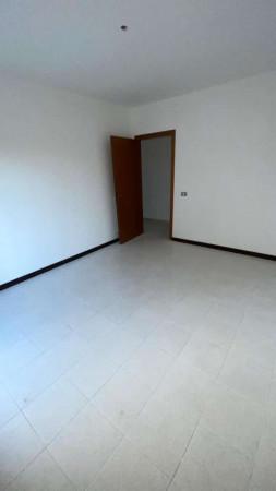 Appartamento in vendita a Roma, Eur Torrino, Con giardino, 80 mq - Foto 11