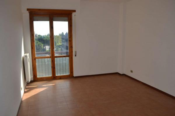 Appartamento in vendita a Roma, Acilia, Con giardino, 100 mq - Foto 19