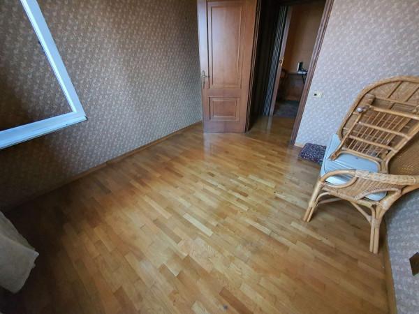 Villa in vendita a Bagnolo Cremasco, Residenziale, Con giardino, 240 mq - Foto 73