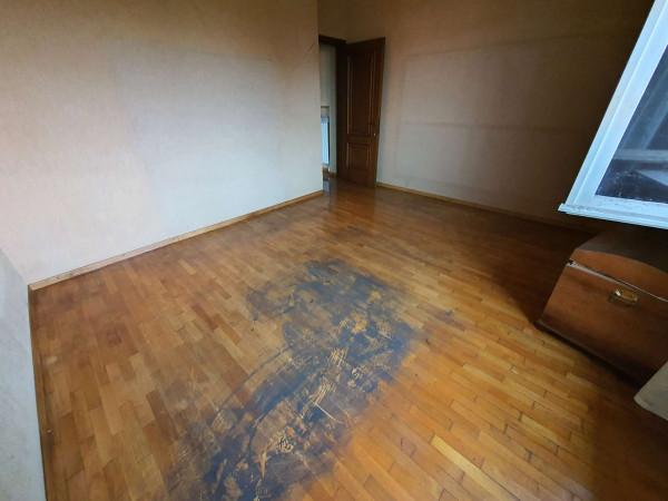 Villa in vendita a Bagnolo Cremasco, Residenziale, Con giardino, 240 mq - Foto 60
